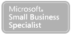 Microsoft Certified Cloud Solution Provider